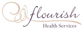 Flourish Health